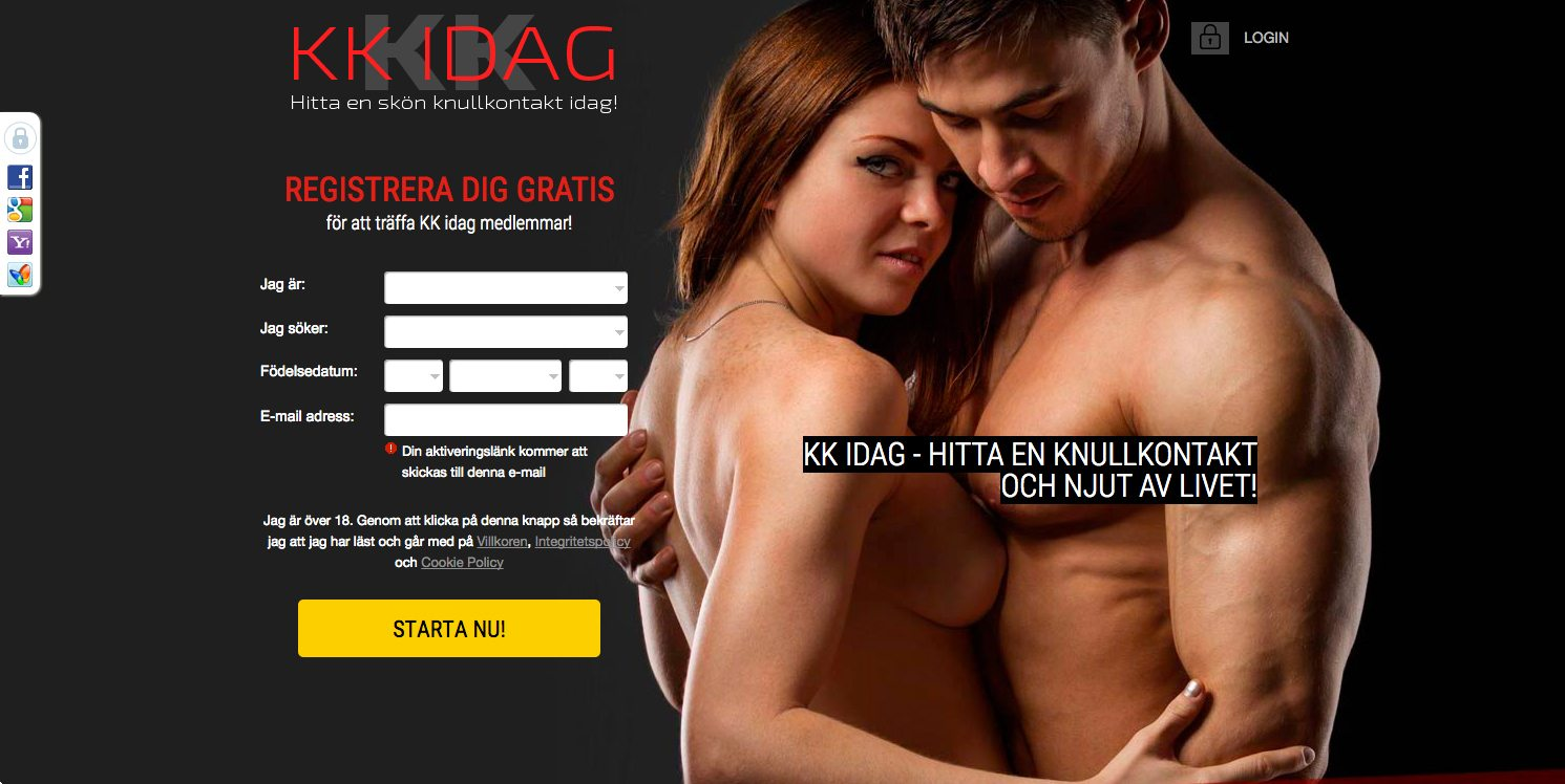 dating tips för män gratis naket