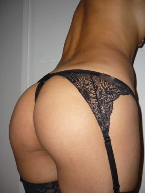 mogna kåta sexiga byxor