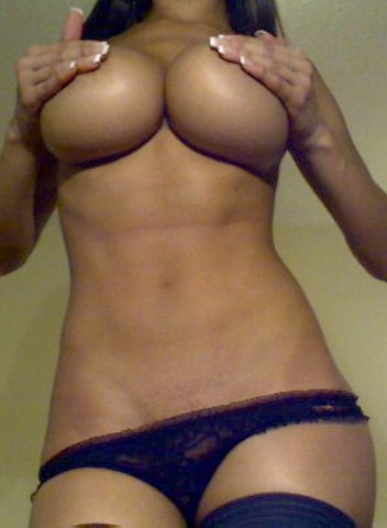 kåta milf gothenburg escorts