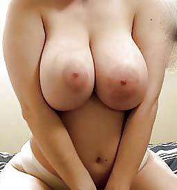 fri porn träffa tjejer på nätet