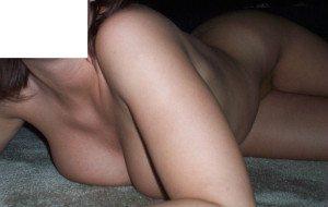 moget massage karlskrona