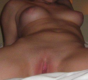 sex tips tjejer