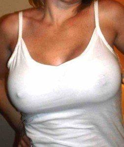 jag sexig i tshirt